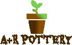 A+R Pottery