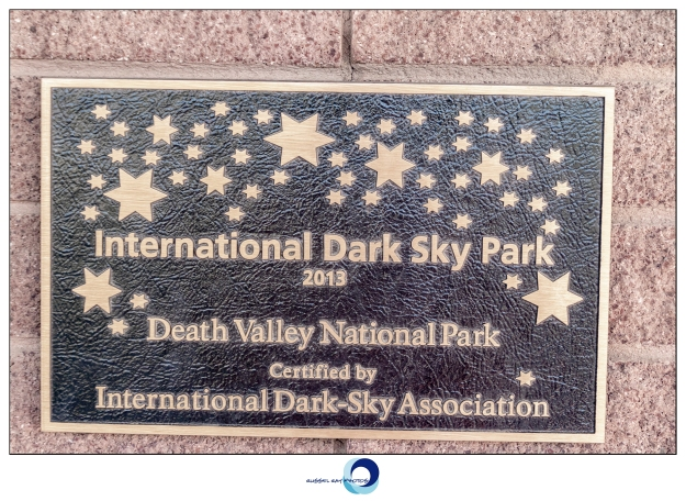 International Dark Sky Park